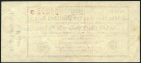 R.143d 1,05 Mark Gold = 1/4 Dollar 1923 (1-)