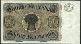 R.165: 50 Rentenmark 1934 v.Stein (2)