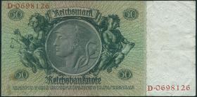 R.175: 50 Reichsmark 1933 (3)