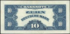 R.238 10 DM 1948 (2)