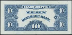 R.238 10 DM 1948 (2+)