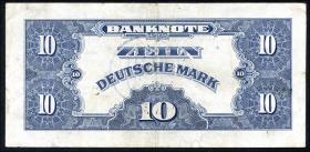 R.239a 10 DM 1948 B-Stempel (3)