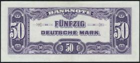 R.242 50 DM 1948 (2/1)