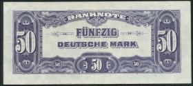 R.242 50 DM 1948 (2+)