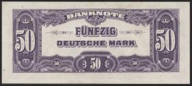R.242 50 DM 1948 (2)