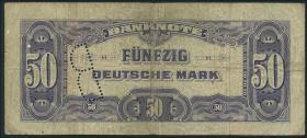 R.243b 50 DM 1948 B-Perforation (4)