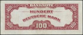 R.244 100 DM 1948 Serie L/A (2)