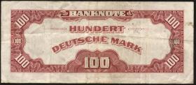 R.244 100 DM 1948 (3)