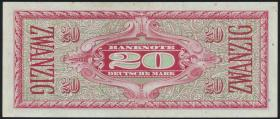 R.246a 20 DM (1948) Liberty (2)