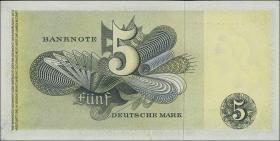 R.252c 5 DM 1948 Europa Serie 13 (2/1)