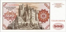 R.267a 500 DM 1960 (1)
