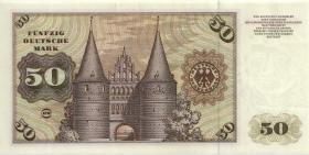 R.272b 50 DM 1970 KE (2)