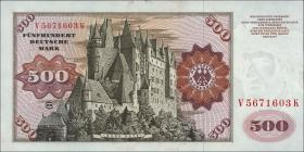 R.279a 500 DM 1977 V/K (1)