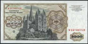 R.280a 1000 DM 1977 W/H (1)