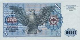 R.289a 100 DM 1980 Serie NP/E (1)