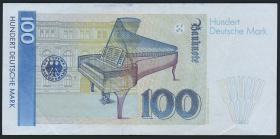 R.294F 100 DM 1989 (3)