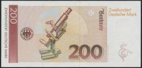 R.295a 200 DM 1989 (2)