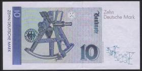 R.303a 10 DM 1993 DN 0000001 (1)