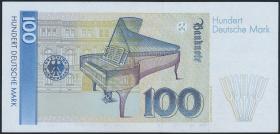 R.306a 100 DM 1993 (1-)