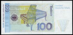 R.310aF 100 DM 1996 (2)