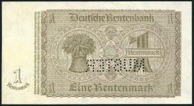 R.330M 1 DM 1948 Kuponausgabe Muster (1)