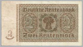 R.331a: 2 DM 1948 7-stellig (3)