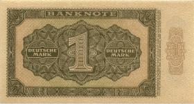 R.340b 1 DM 1948 Serie AW (1)