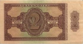 R.341b 2 DM 1948 Serie AM (3)