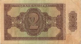 R.341b 2 DM 1948 Serie AT (3)