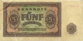R.342a 5 DM 1948 6-stellig (3)