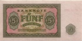 R.349a 5 Mark 1955 IY (1)