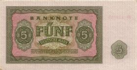 R.349a 5 Mark 1955 ID (1)