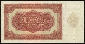 R.352a 50 Mark 1955 EC (1)
