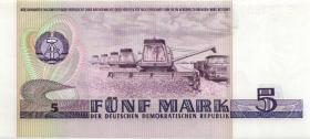 R.361a 5 Mark 1975 verschobener Druck (1)