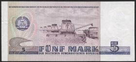 R.361a 5 Mark 1975 (3/2)