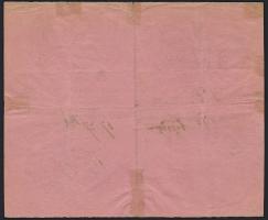 R.403a 2 Francs 1915 (4)