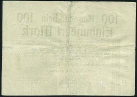 R.947: 100 Mark 1914 (4)