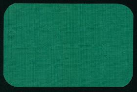 R.950: Swakopmunder Buchhandlung 10 Pfennig (1916) B (2+)
