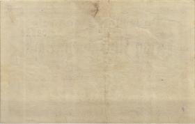 R-BAY 18: 5 Mrd. Mark 1923 (2-)