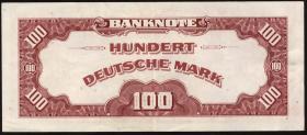 R.244 100 DM 1948 (2)