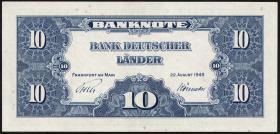 R.259a 10 DM 1949 BDL B-Stempel (1)