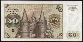 R.272a 50 DM 1970 KB (2)