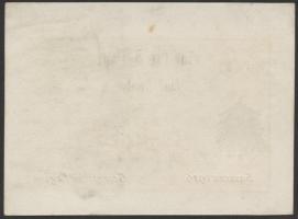 R.484b: Georgische Legion 5 Piaster 1916 (1/1-)