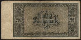 R-SAX 26a: 50 Reichsmark 1924 (4)