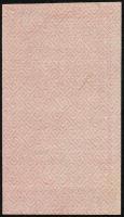 Russland / Russia P.149 10 Rubel 1922 (2)