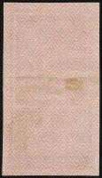 Russland / Russia P.149 10 Rubel 1922 (3)