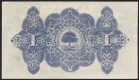 Schottland / Scotland, Clydesdale & NoSB P.167a 1 Pound 1941 (1)
