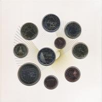 Slowenien Euro-KMS 2016 (8,88)