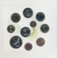 Slowenien Euro-KMS 2019 (8,88)