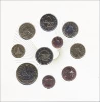 Slowenien Euro-KMS 2020 (8,88)